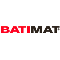 Batimat_logo
