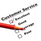 Custumer_service
