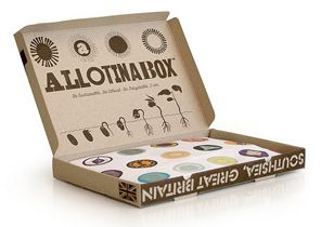Allotinbox