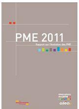 Pme2011