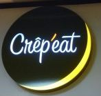 Creapeat