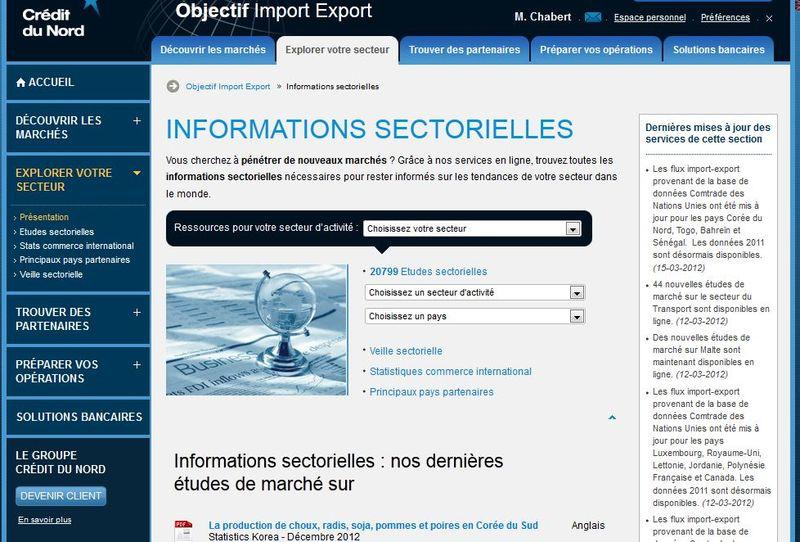 Obj-import_export1