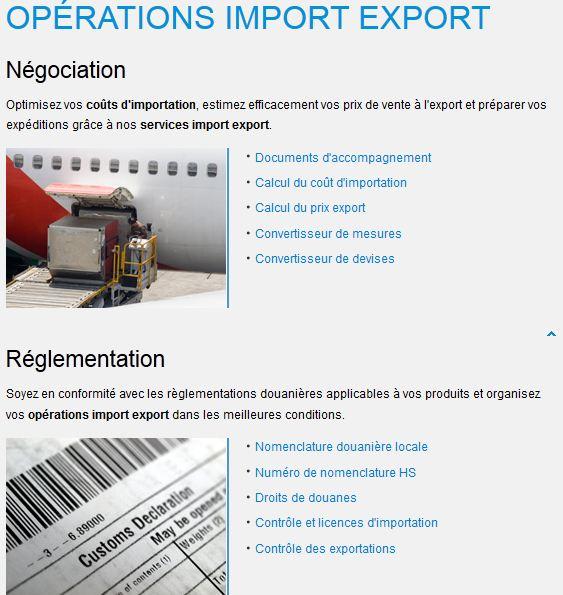 Obj-import_export3
