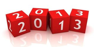 Cubes-2013