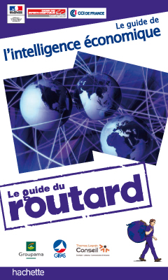 Guide-routard_IE